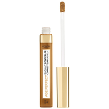 Age Perfect Radiant Concealer With Hydrating Serum by L'Oreal