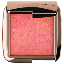 Ambient Lighting Blush by Hourglass