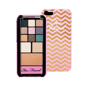 Jingle All The Way Palette by Too Faced