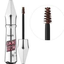 Gimme Brow+ Volumizing Eyebrow Gel by Benefit