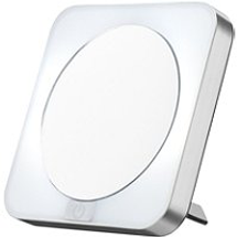 Reflections 12X Led Spot Mirror by Conair