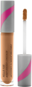 Hello FAB Bendy Avocado Concealer by First Aid Beauty