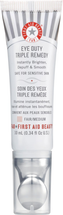 Eye Duty Triple Remedy by First Aid Beauty