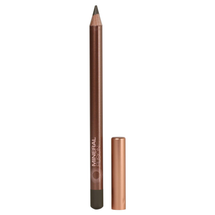 Eye Pencil by mineral fusion