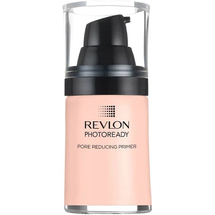 Photoready Pore Reducing Primer by Revlon