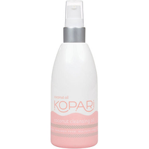 Coconut Cleansing Oil by Kopari