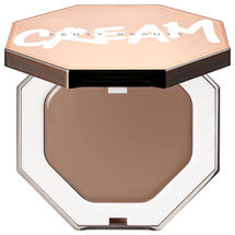 Cheeks Out Freestyle Cream Bronzer by Fenty Beauty