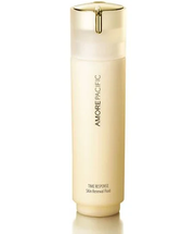 Time Response Skin Reserve Fluid by amorepacific