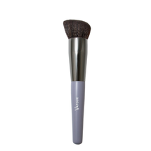 Foundation Brush by Vapour Organic Beauty