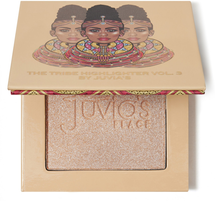 The Tribe Highlighter Vol 3 by Juvia's Place