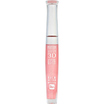 3D Effet Lip Gloss by Bourjois
