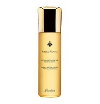 Abeille Royale Honey Nectar Lotion by Guerlain
