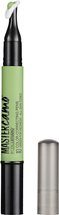 Master Camo Color Correcting Pen by Maybelline