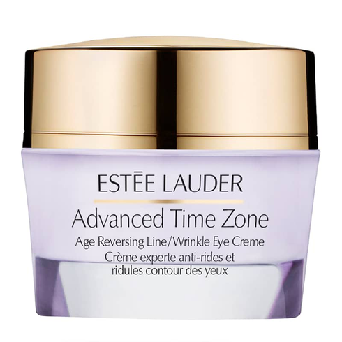 Advanced Time Zone Age Reversing Line/Wrinkle Eye Creme by Estée Lauder #2