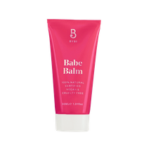 Babe Balm by BYBI Beauty
