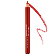 Lip Liner To Go by Sephora Collection