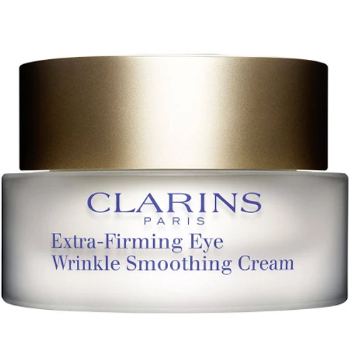 Extra-Firming Eye Wrinkle Smoothing Cream by Clarins #2