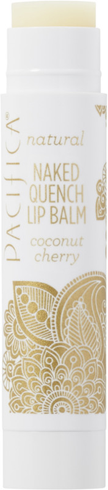 Color Quench Lip Tint by pacifica #2