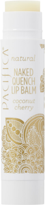 Color Quench Lip Tint by pacifica