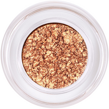 Chrome Paint Shadow Pot by Tarte