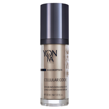 Cellular Code Long-Life Infusion Serum by Yon-Ka