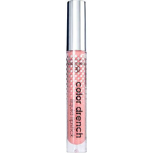 Color Drench Liquid Lipstick by Femme Couture