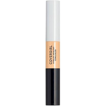Vitalist Healthy Concealer Pen by Covergirl