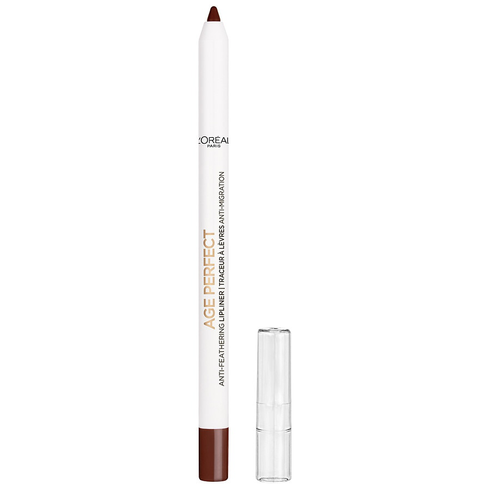 Age Perfect Anti-Feathering Lip Liner by L'Oreal #2