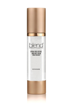 Hydra-Pure Intense Moisture Cream by Blend Mineral Cosmetics