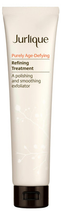 Purely Age-Defying Refining Treatment by jurlique