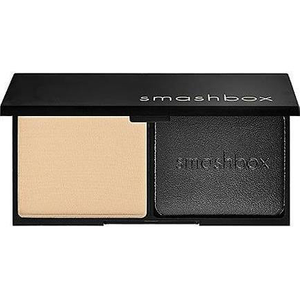 Photo Set Pressed Powder by Smashbox
