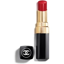 Rouge Coco Shine Hydrating Sheer Lipshine by Chanel