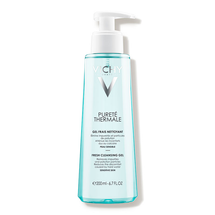 Pureté Thermale Gel Cleanser by vichy