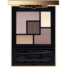 Yves Saint Laurenteye Couture Palette Contouring by YSL Beauty