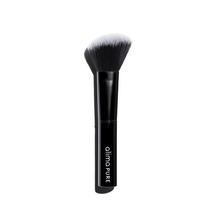 Sculpting Brush by Alima Pure