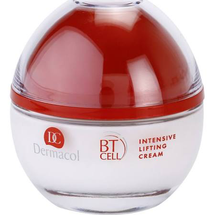 BT Cell Intensive Lifting Cream by Dermacol