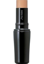 The Makeup Stick Foundation by Shiseido