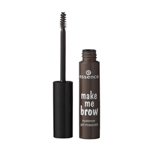Make Me Brow Eyebrow Gel Mascara by essence