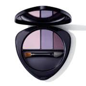 Eyeshadow Trio - Ametrine by Dr. Hauschka