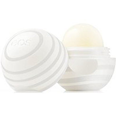 Visibly Soft Lip Balm by eos #2