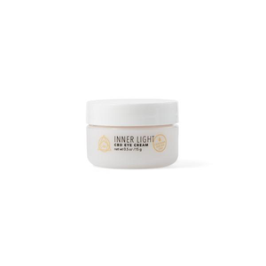CBD Eye Cream by Seventh Sense