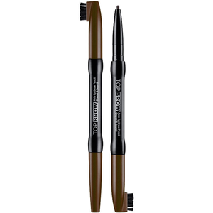 Top Brow Auto Pencil by Kiss New York