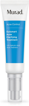 Outsmart Acne Clarifying Treatment by murad