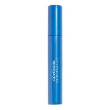 Professional All In One Curved Brush Mascara by Covergirl