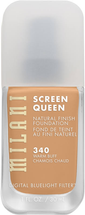 Screen Queen Foundation by Milani