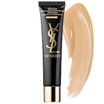 Forever Light Creator CC Primer by YSL Beauty
