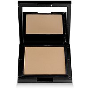 HD Picture Perfect Pressed Powder by cargo