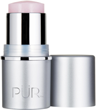 HydraGel Lift Under Eye Perfecting Primer by pür