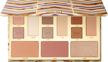 Clay Play Face Shaping Palette - Volume II by Tarte
