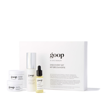 Discovery Set by Goop